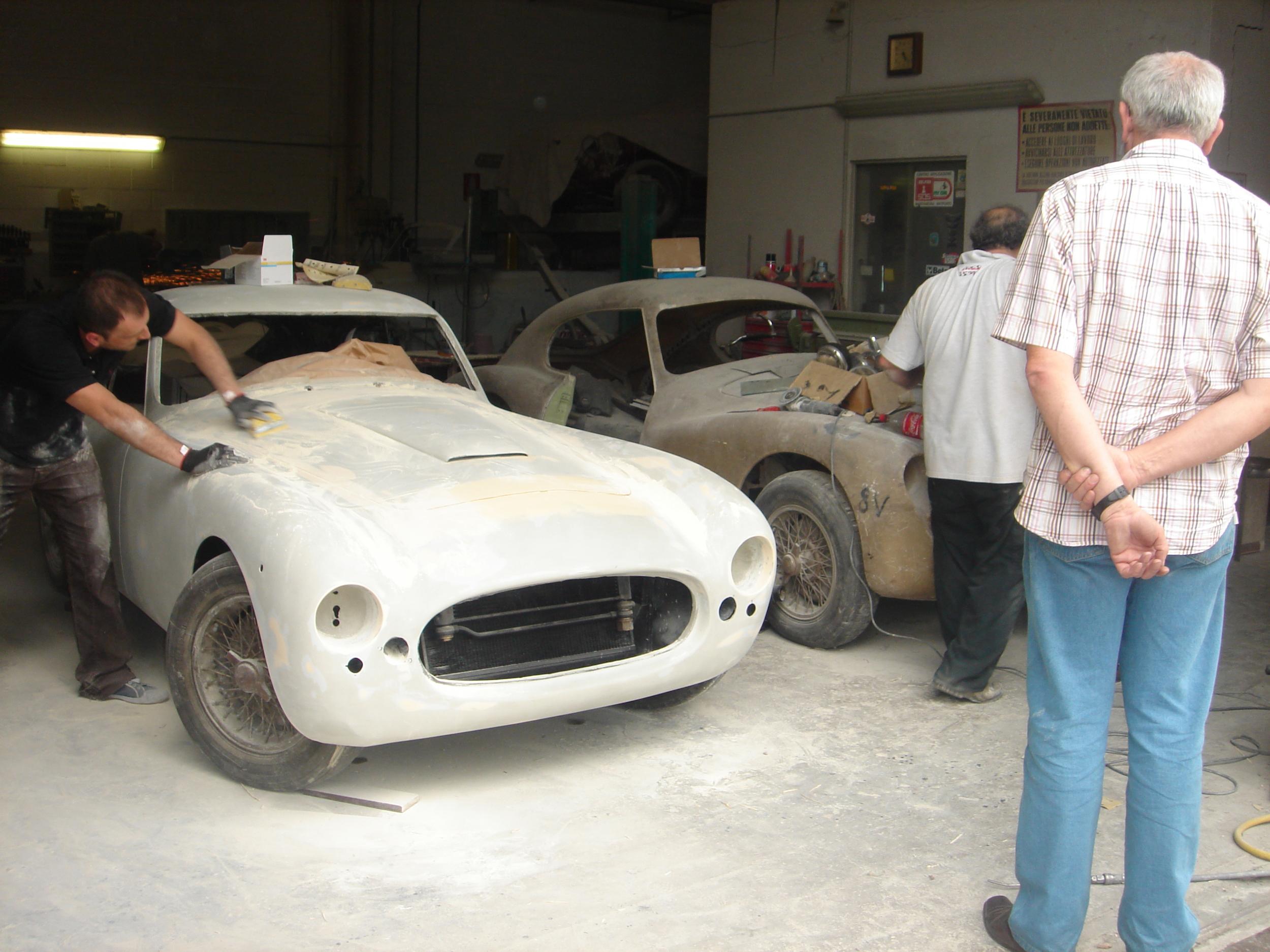 Italian cars 022.jpg