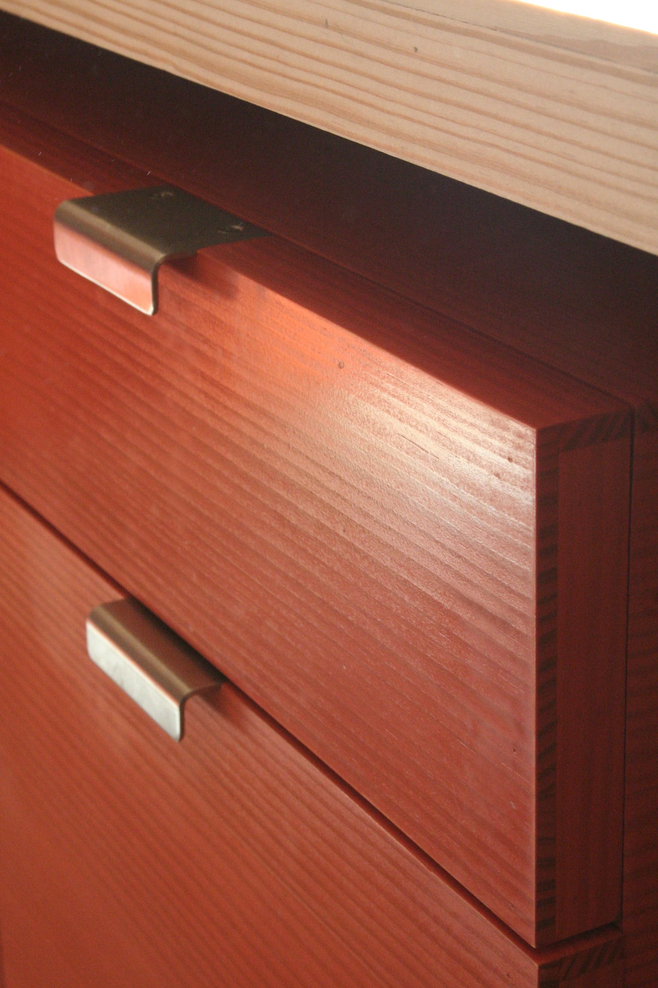orange_drawerfronts.jpg