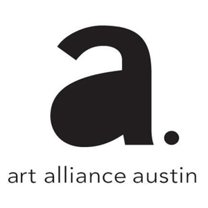 Art Alliance.jpg