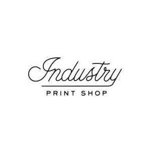 industry.jpg.jpg