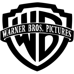 Warner_Bros_Pictures