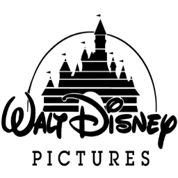 walt_disney_pictures_logo_icon_by_mahesh69a-d42u0sb.png