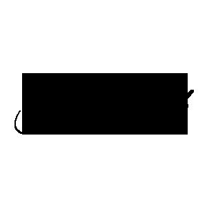 2_Relativity-Media-LLC-logo_300_png copy.PNG