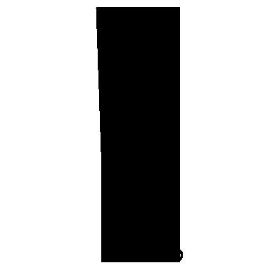 384px-E!_Logo copy.PNG