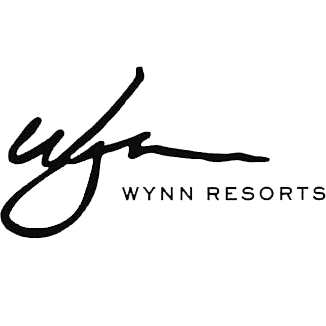 wynn_resorts_logo.PNG