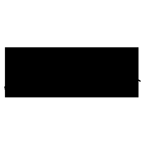 neiman-marcus-logo copy.PNG