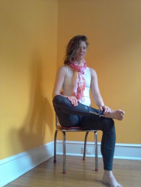 Seated Figure Four.jpg