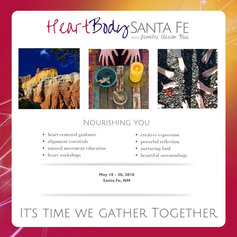 HBM Santa Fe SM Flyer.png