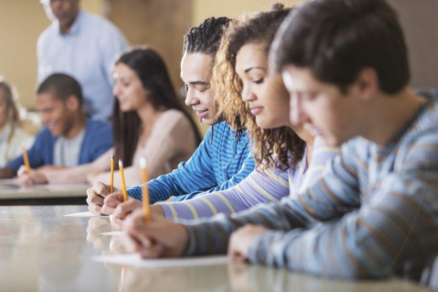teens-with-pencils-900x600.jpg