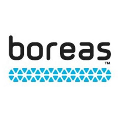 boreas.png