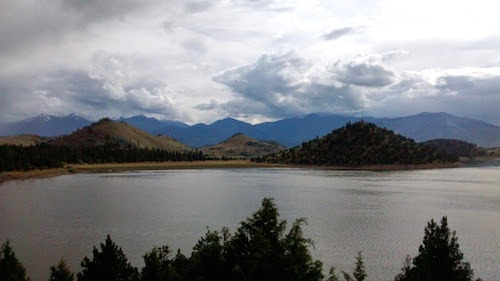 lakeshastina01.jpg
