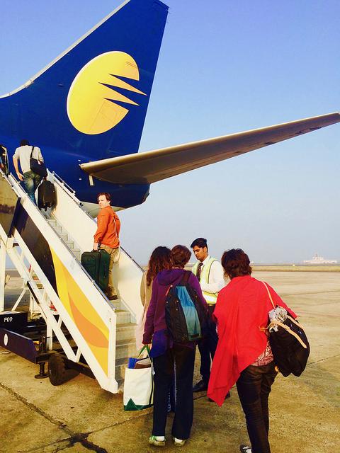 Flight to Rishikesh.jpg