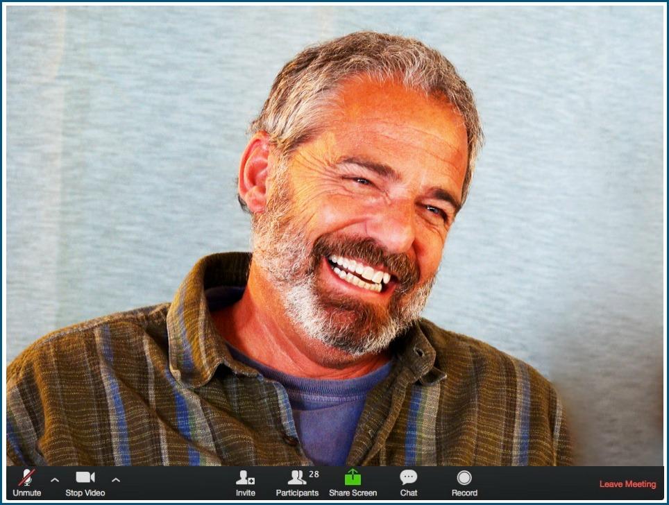 Devaji laughing portrait + Zoom.jpg