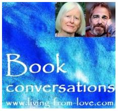 Book Conversations.jpg