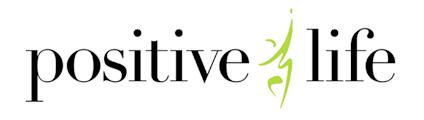 positive-life-logo-bg.png