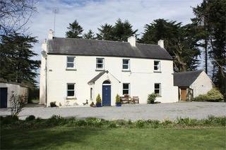 Ireland10.png