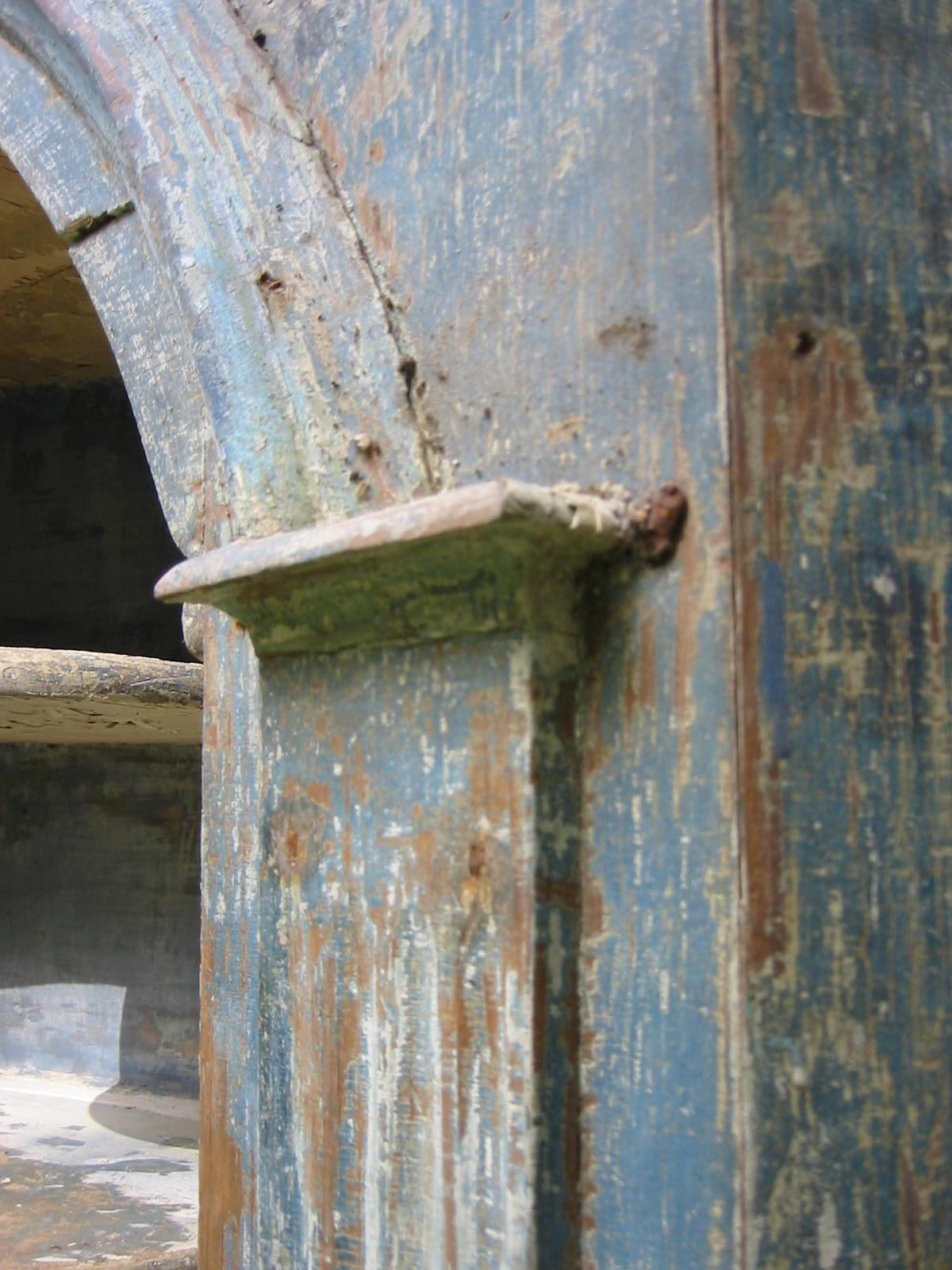 Corneer cupboard 010.jpg