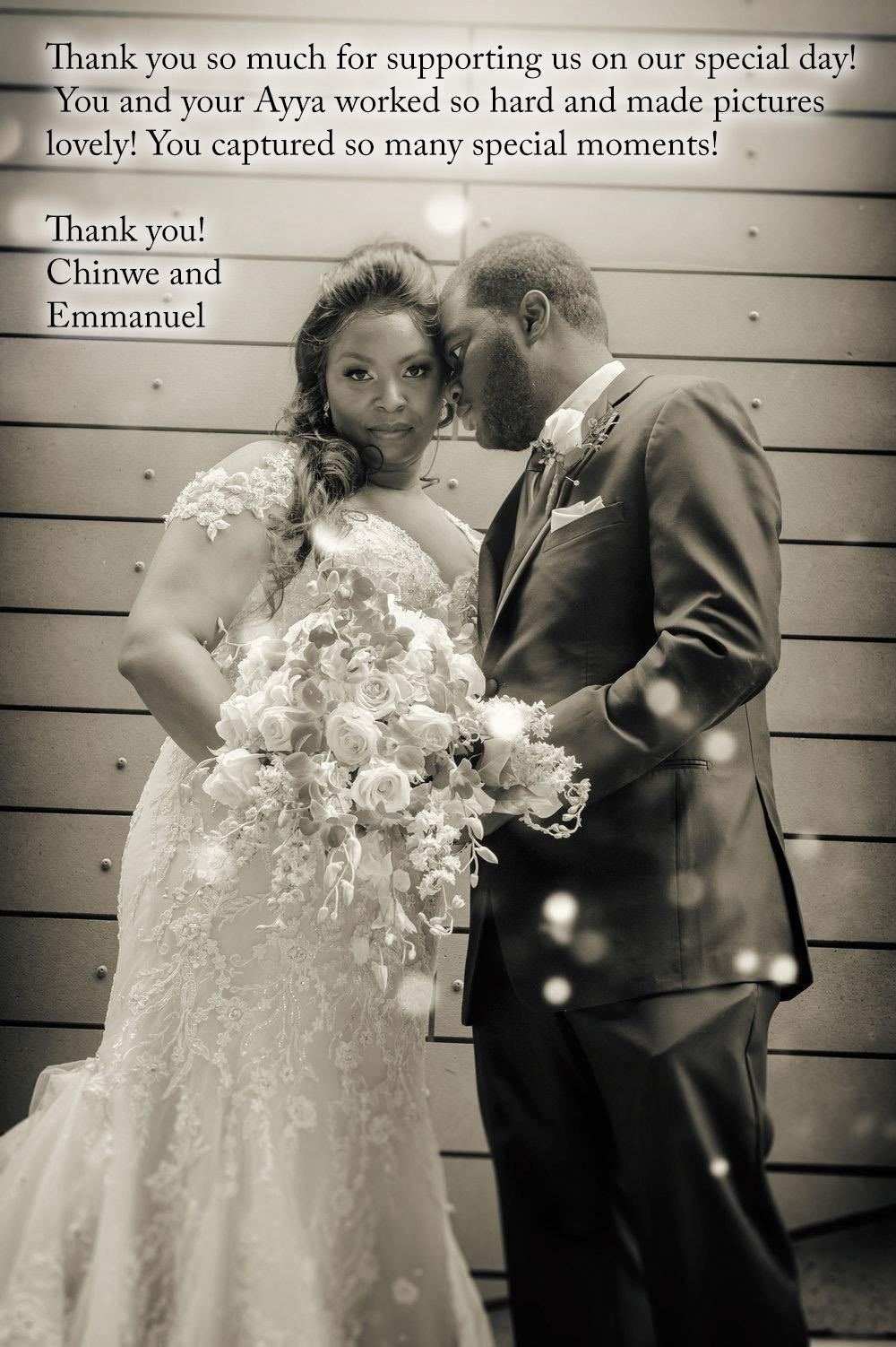 Wedding+9-2-2017-1546fx6+www copy1.jpg