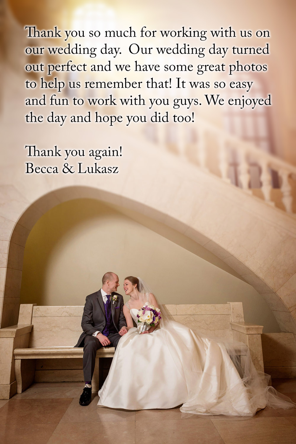 Wedding+8-12-17-1815fx4+www copy.jpg