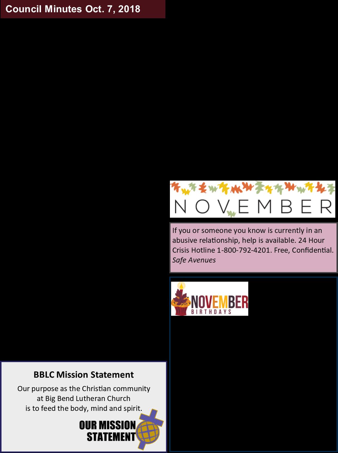 6 Nov 17.png