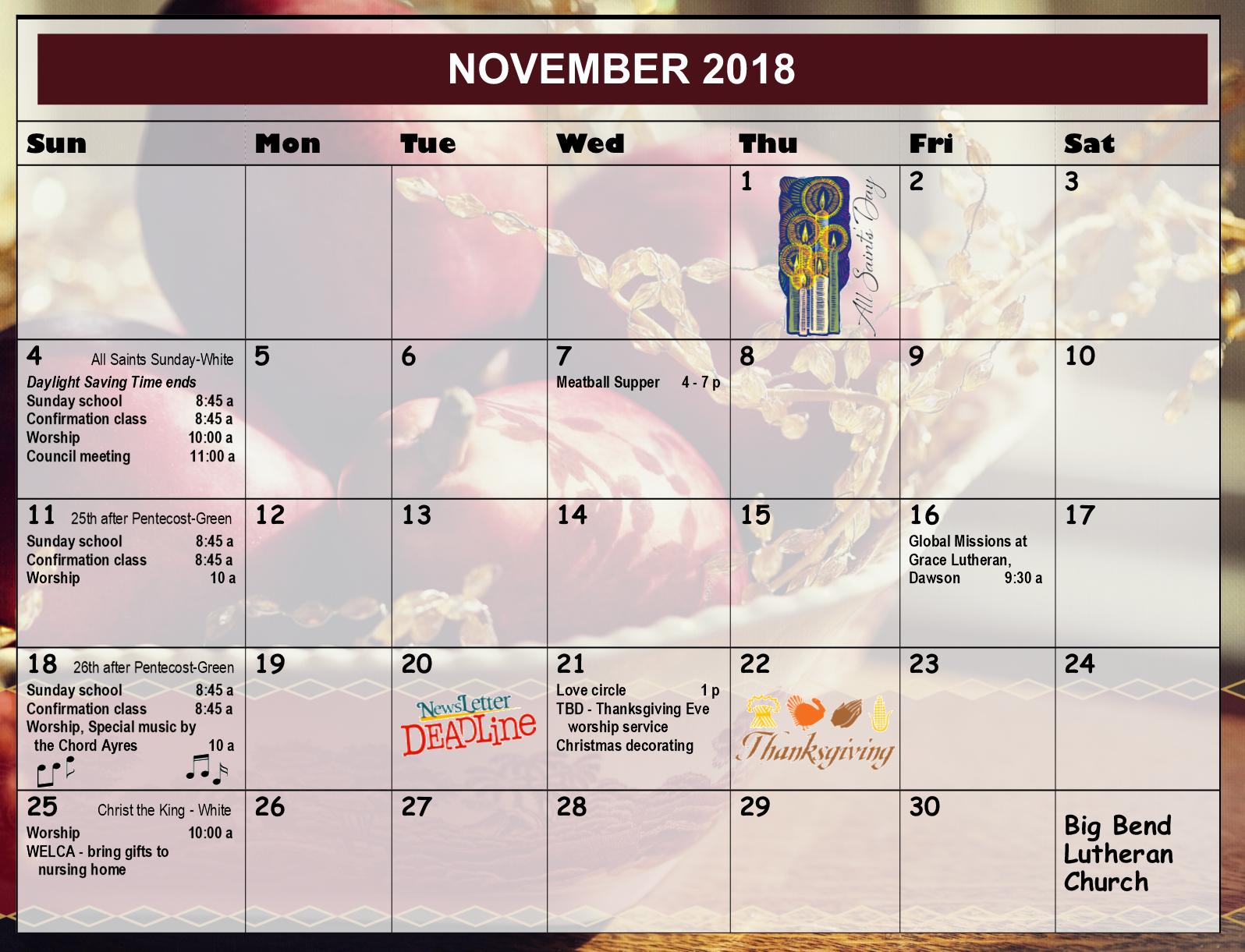 7 Nov 15.jpg