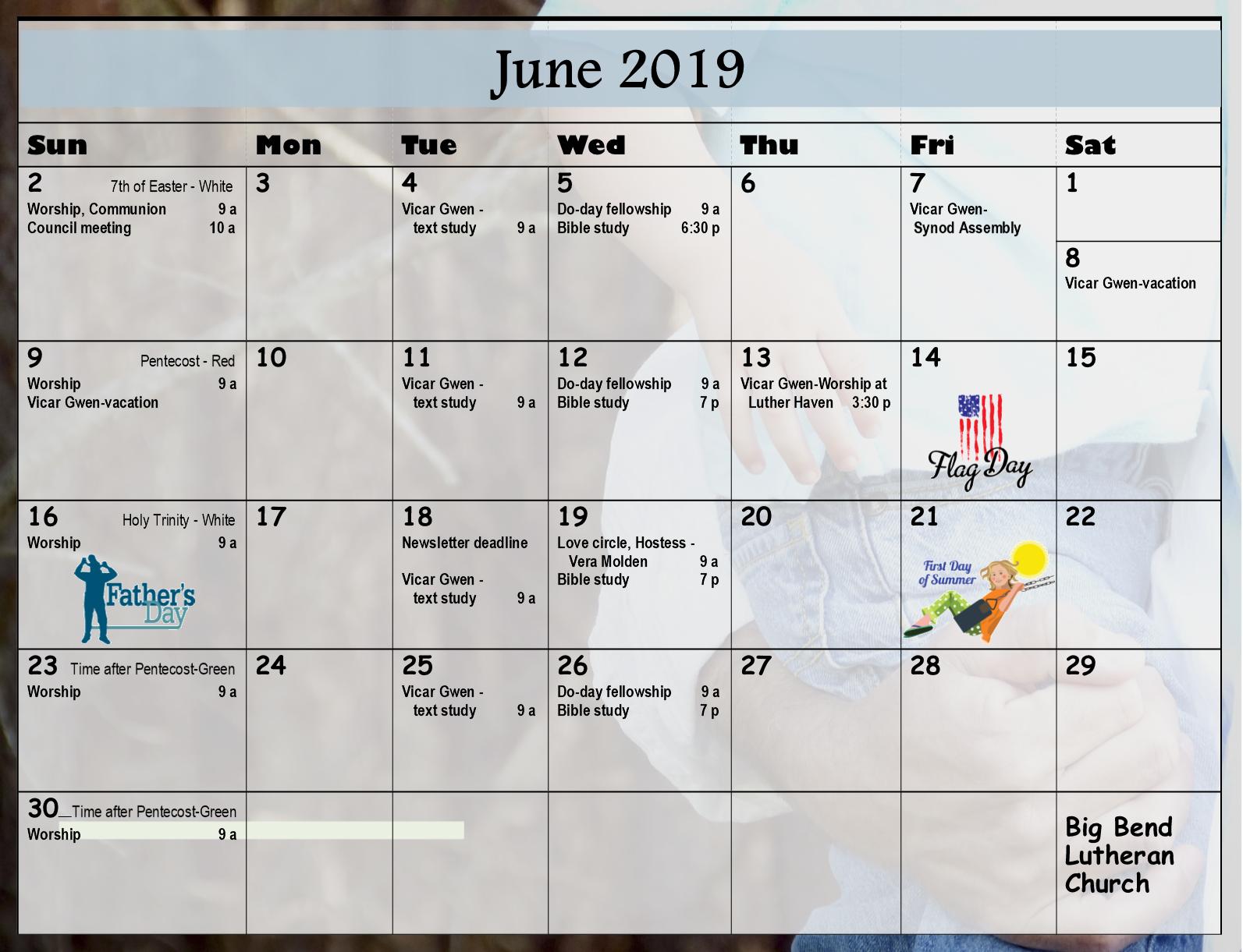5 June 16.png