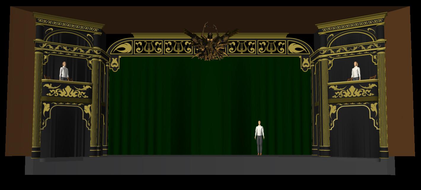 ProsceniumBlackFull2copy.jpg