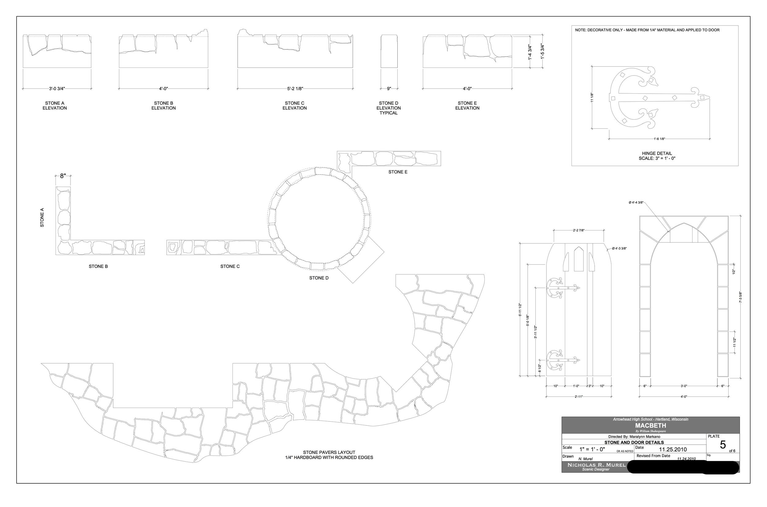 11.25 PLATE 5 - STONE AND DOOR DETAIL.jpg