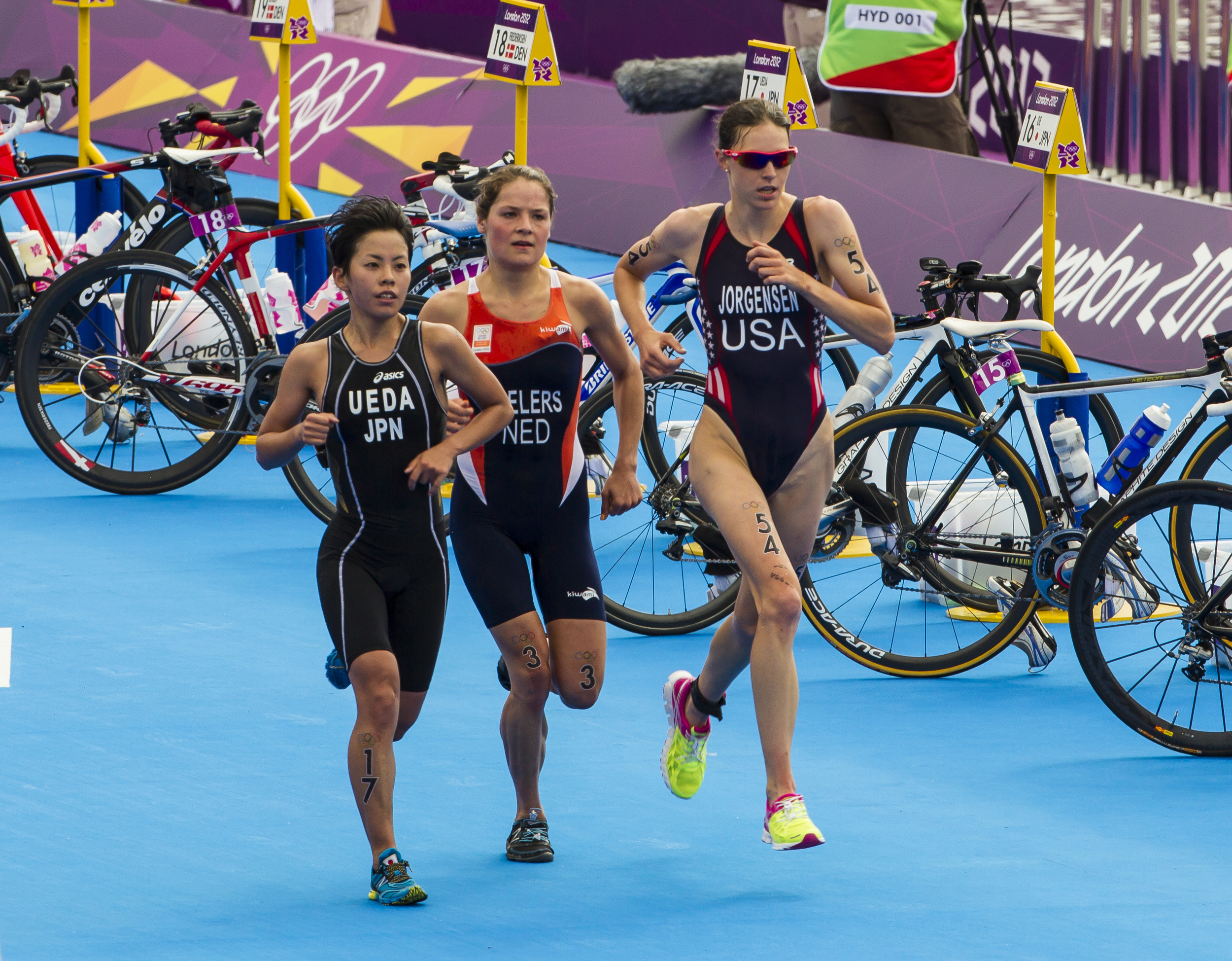 2012 Olympics.jpg