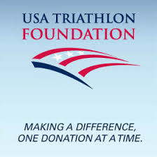 usat foundation.png