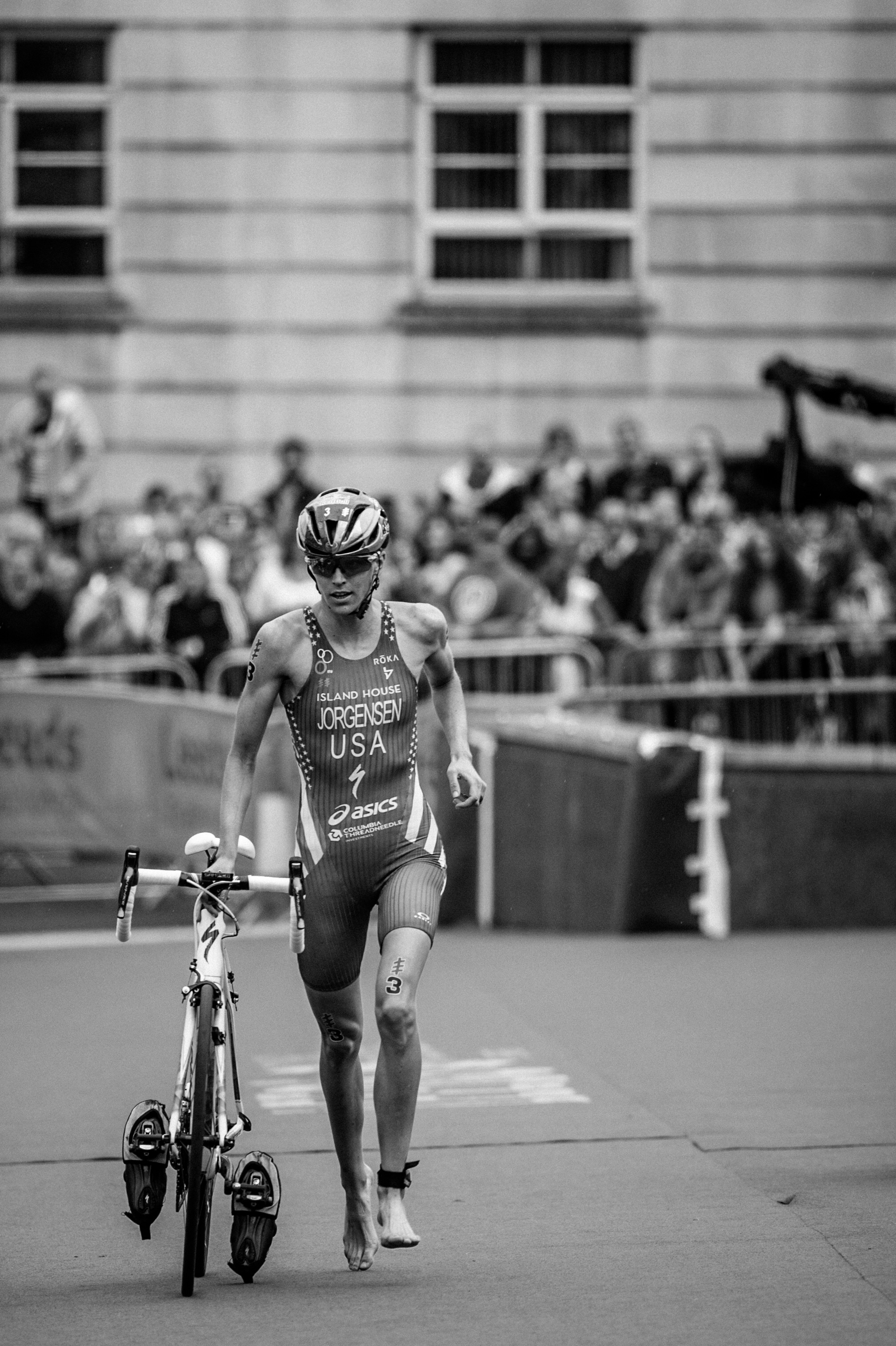 Photo taken by Russ Ellis, @cyclingimages