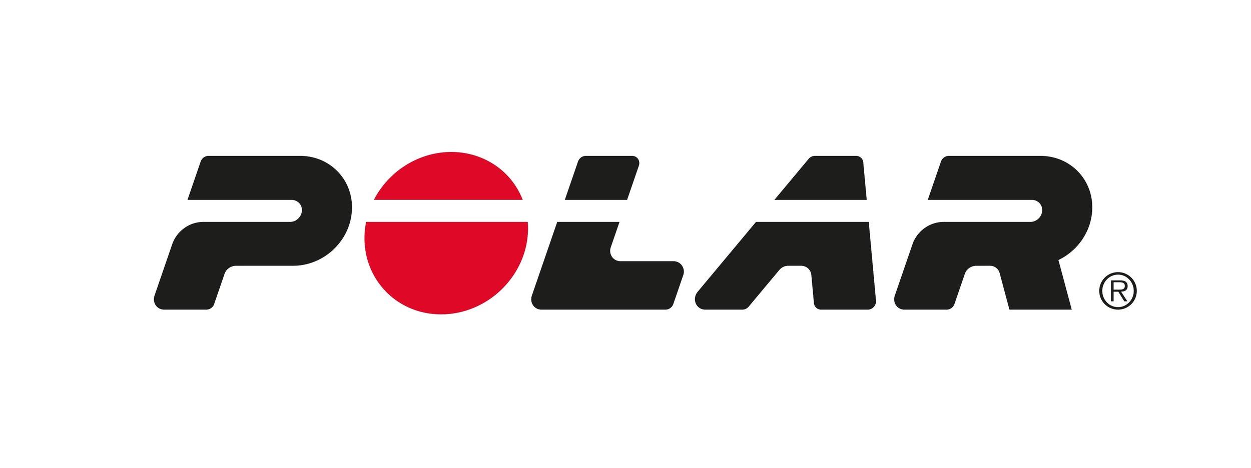 www.polar.com
