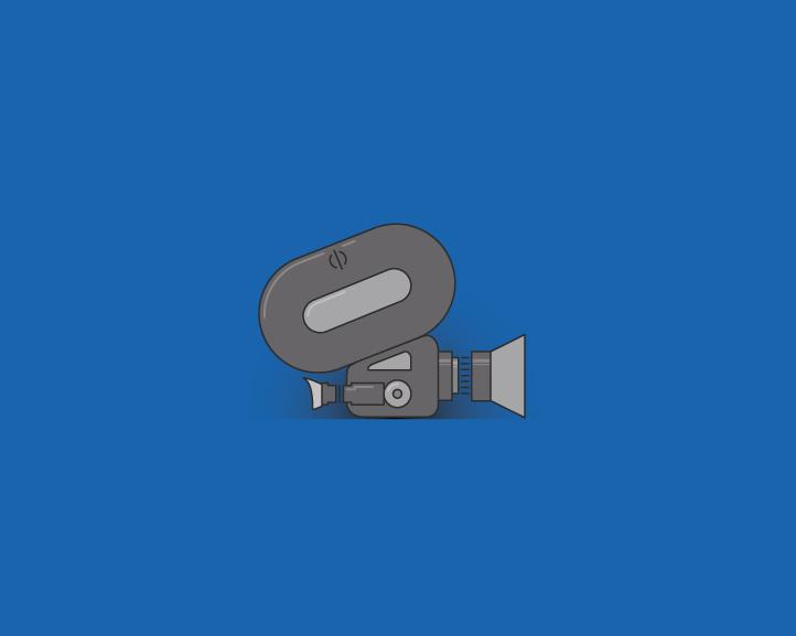 Arriflex-35mm.jpg