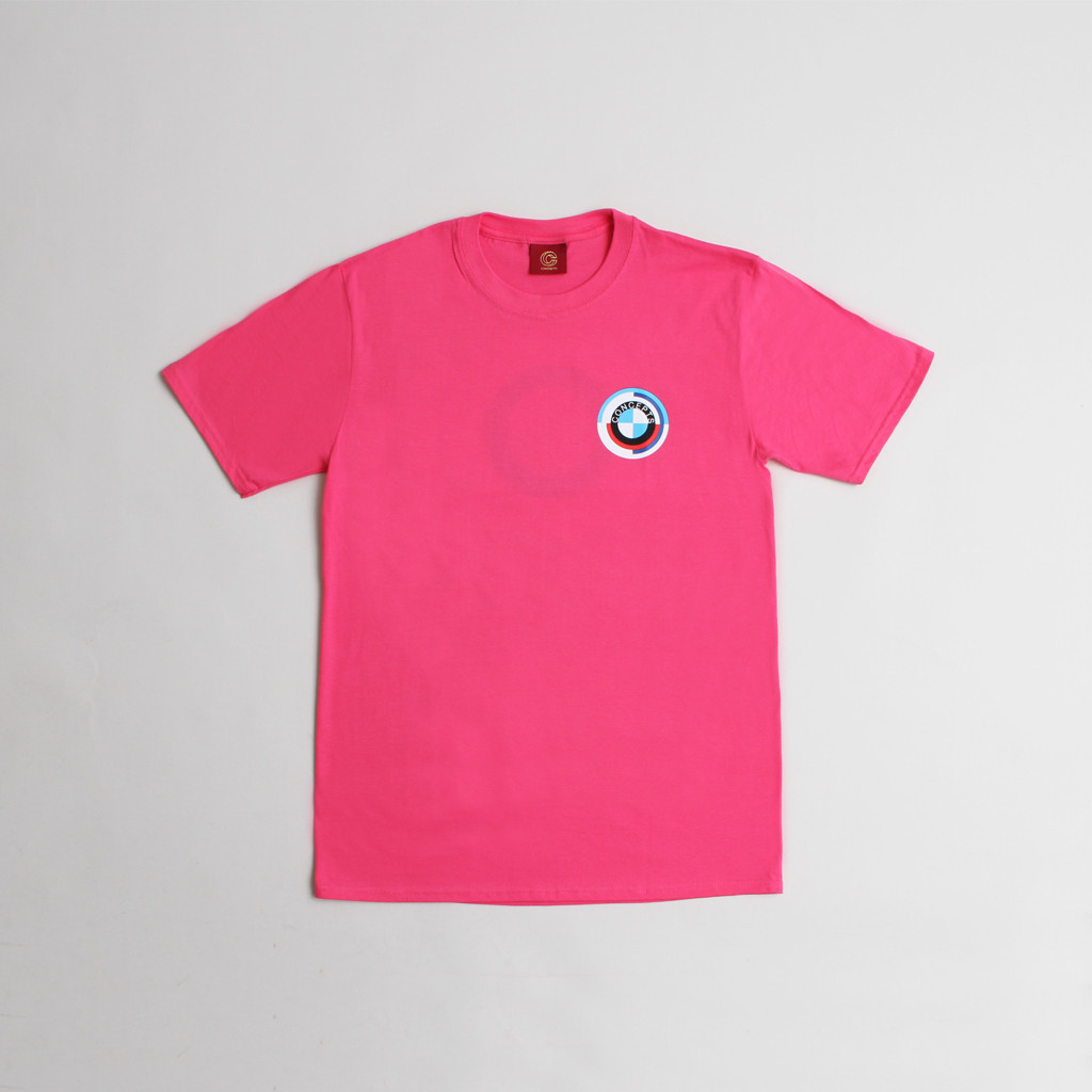 concepts_bmwtshirt_pink_01_1024x1024.jpg