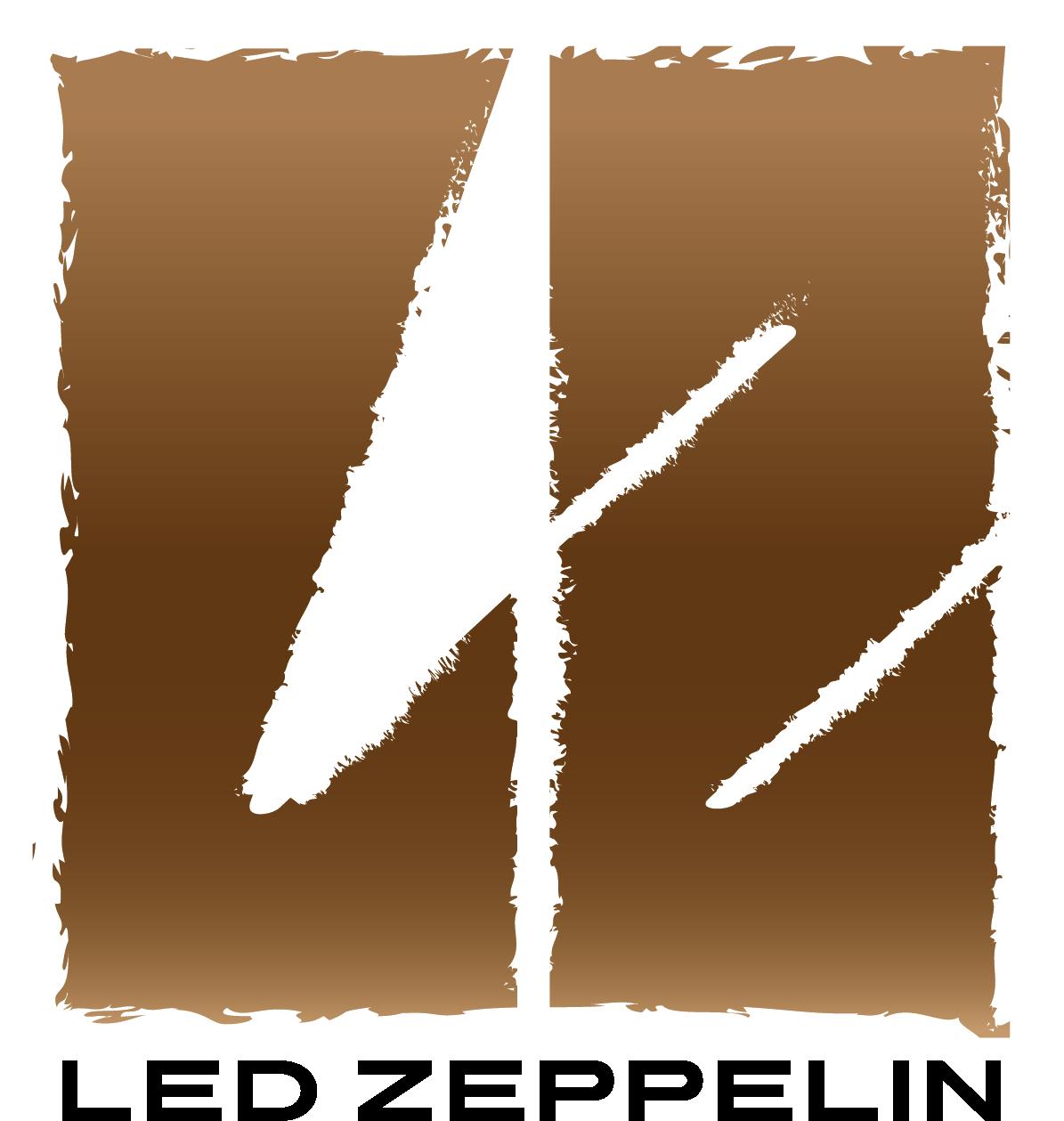 LZ logo.png