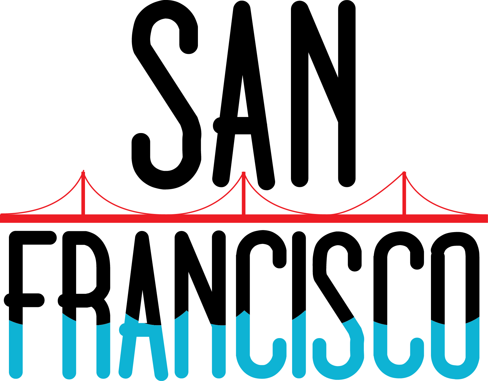 SF logo 1.png