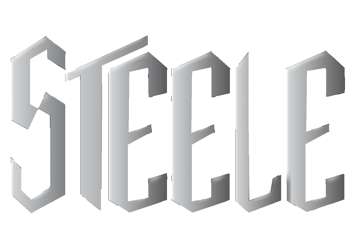 STEELE.png