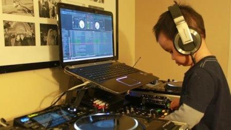 baby DJ.jpg