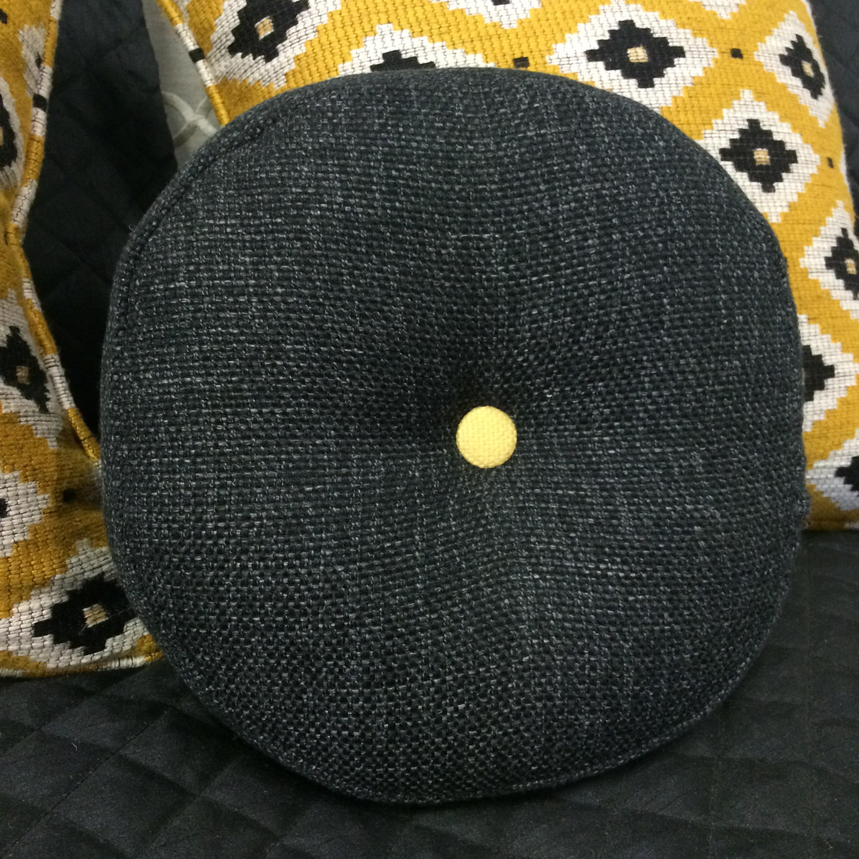 $84 ea  Size: Pop  Fabric: Shannon Mercury