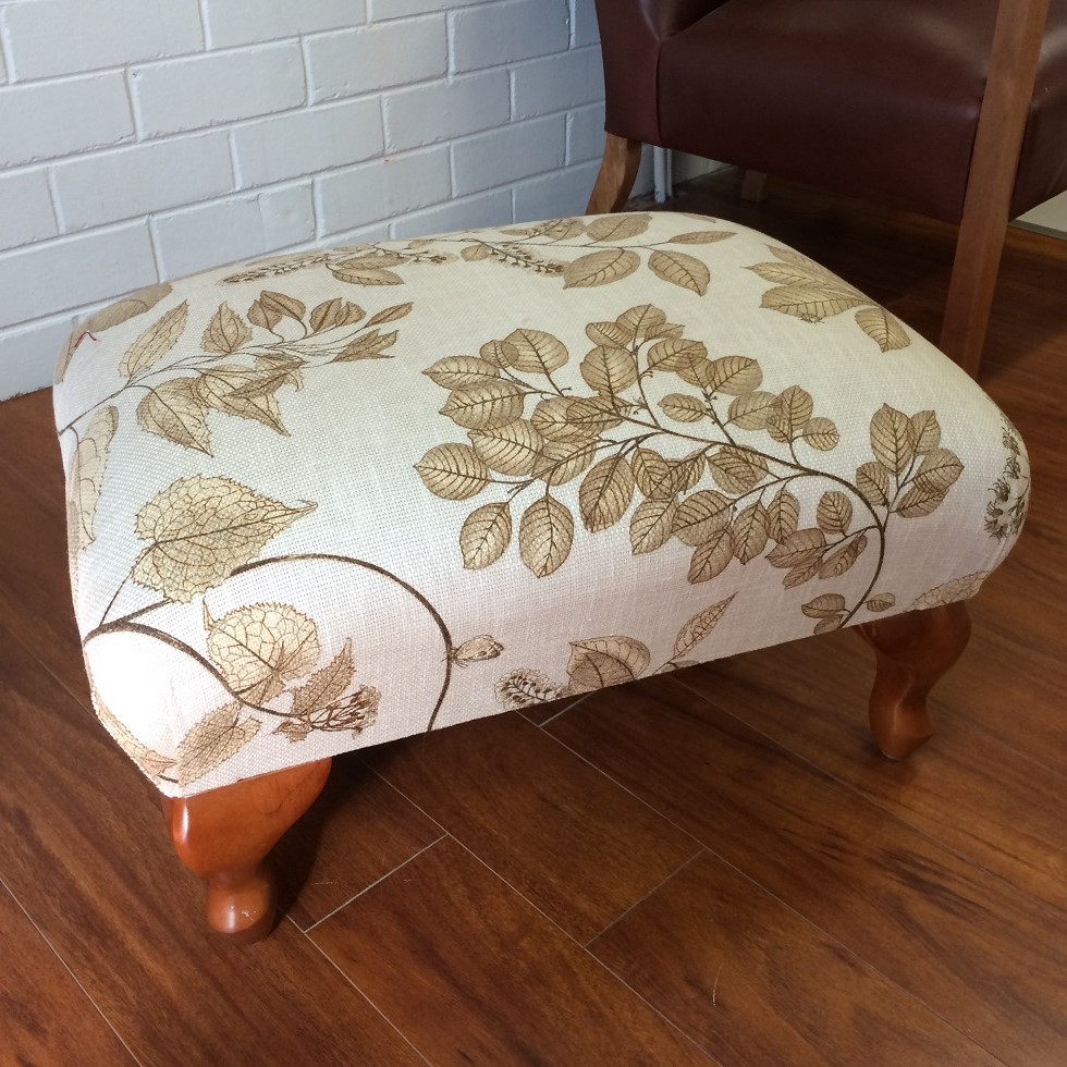 $359 (limited edition)  Style: Wing  Fabric: Atrium Beige