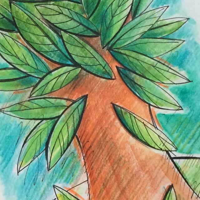 marialoor_tree_zoom.jpg