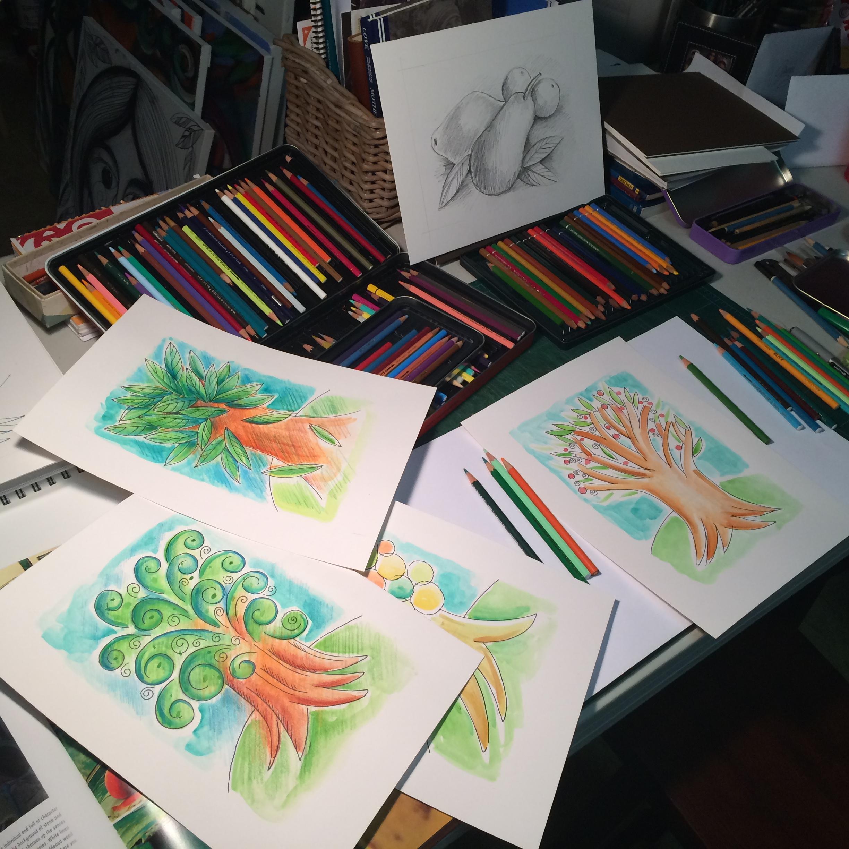 drawingprocess2-marialoor.JPG