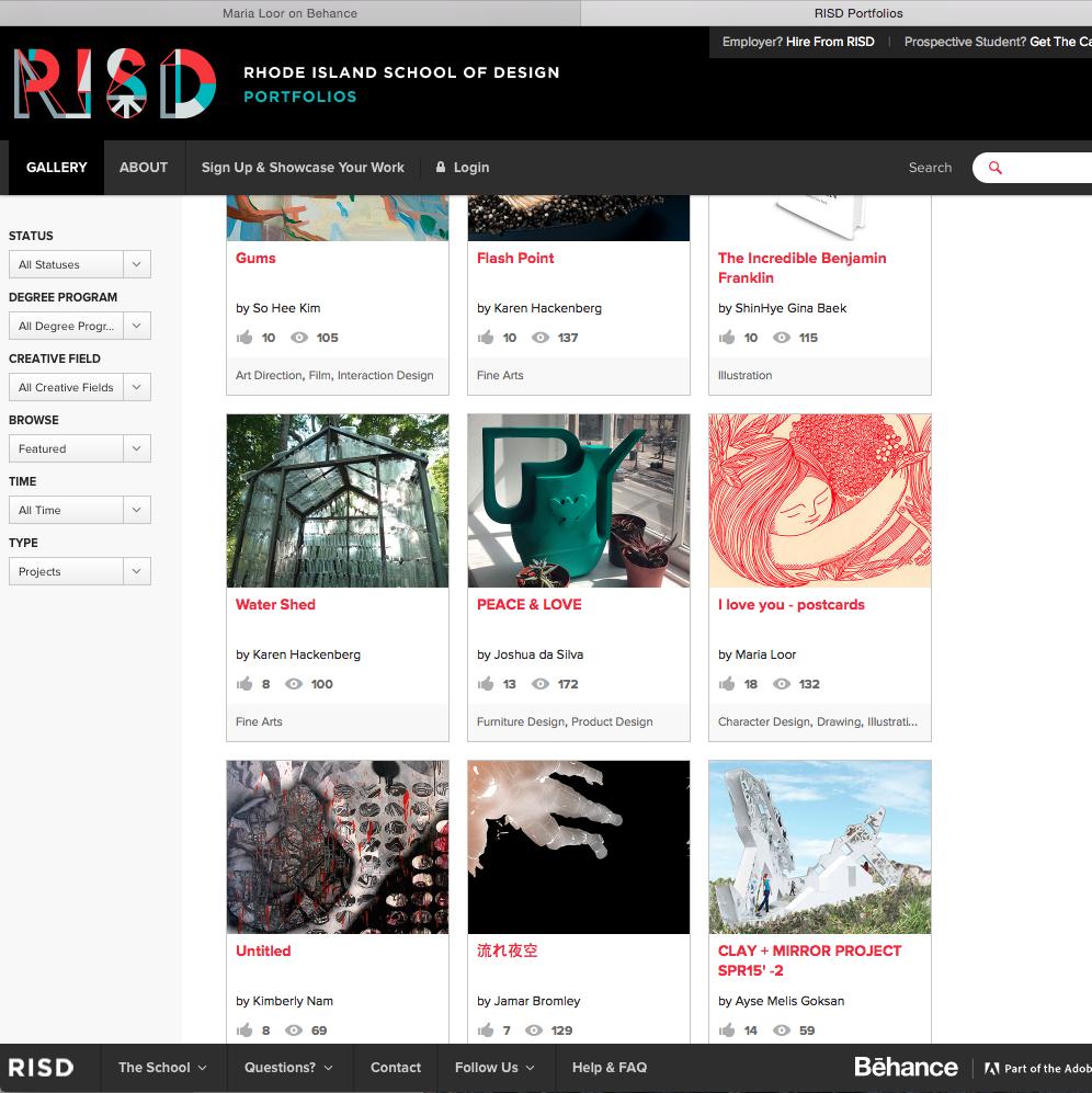 behance-risd-portfolios-marialoor.jpg