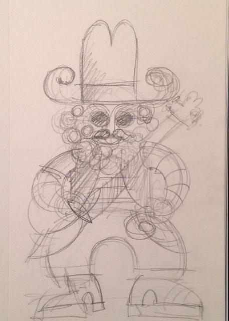 villain-sketch2.jpg