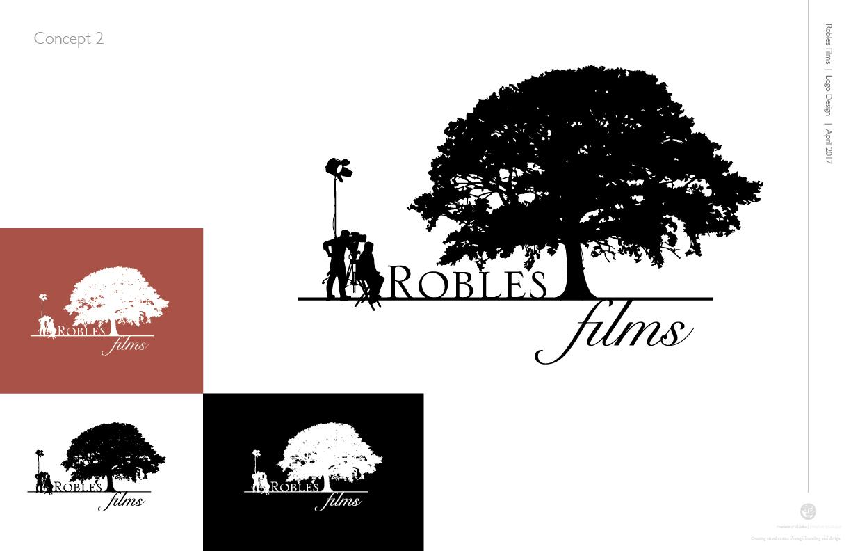 RF17_Logo_Design_12.jpg