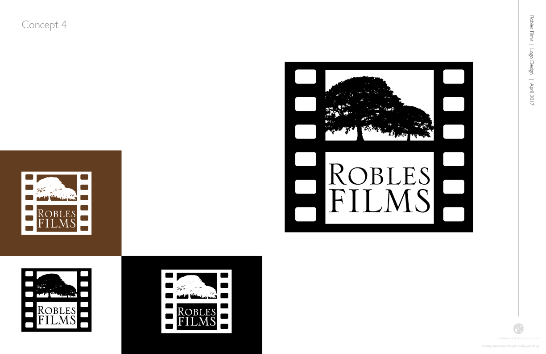 RF17_Logo_Design_14.jpg