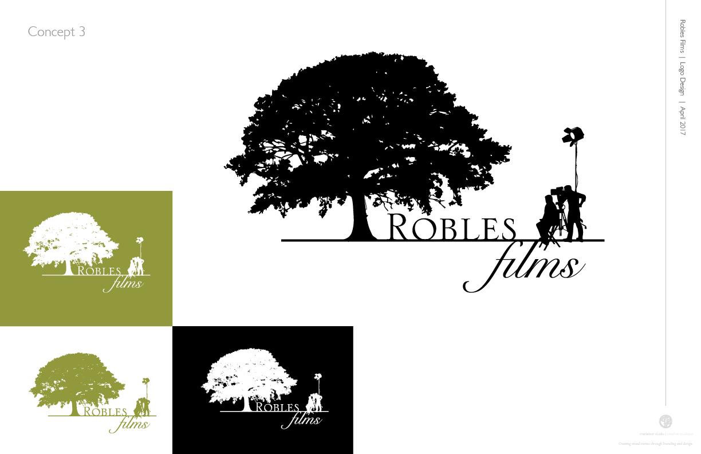 RF17_Logo_Design_13.jpg