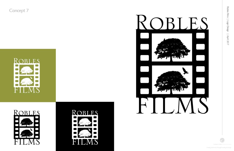 RF17_Logo_Design_17.jpg