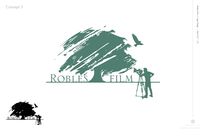 RF17_Logo_Design_R23.jpg