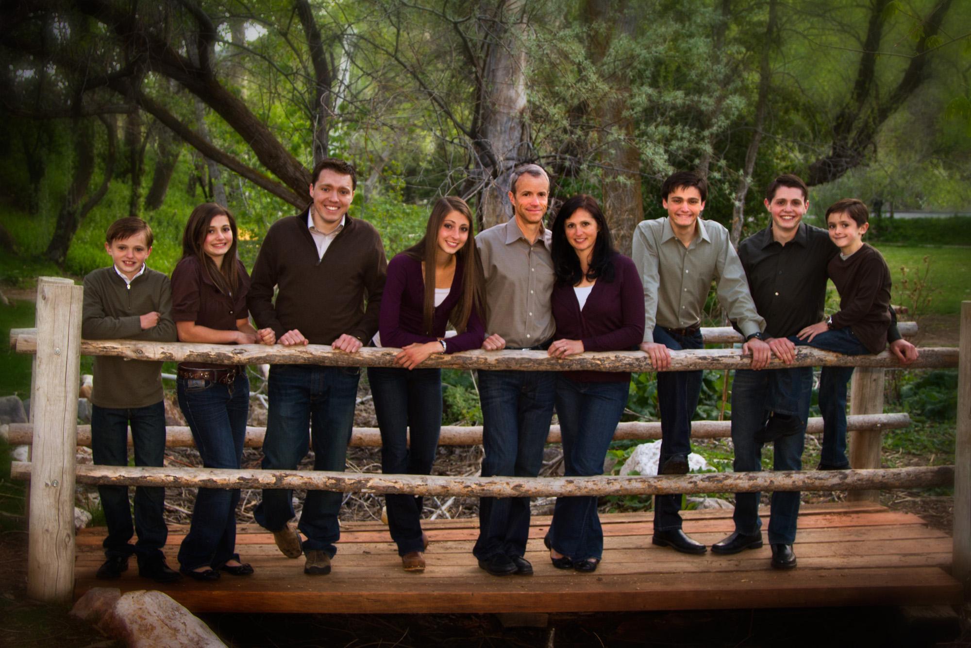 Callister Family.jpg